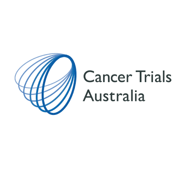 Cancer Trials Australia